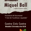63pa-Cartell_Miquel_Ball